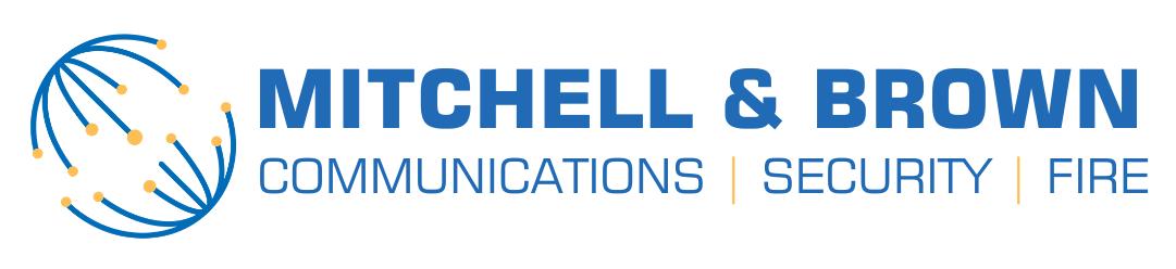 Mitchell and Brown Communications